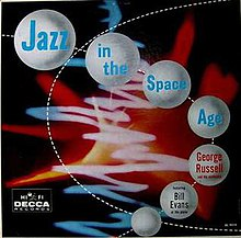 Jazz in the Space Age.jpg