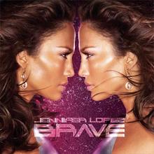 220px-Jennifer_Lopez_-_Brave.png