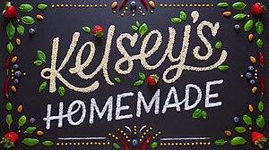 Kelsey's Homemade