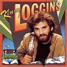 Kenny Loggins Alta Adventure.jpg