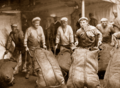Large sacks used for coaling.png