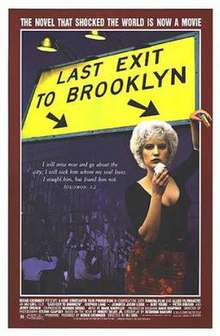 Last Exit to Brooklyn FilmPoster.jpeg