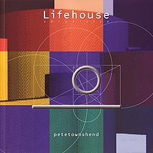 Lifehouse-Chronicles-wiki.jpg