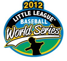 Little League World Series official logo 2012.png