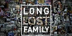 Longlostfamily.jpg