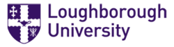 Loughborough Uni logo.png