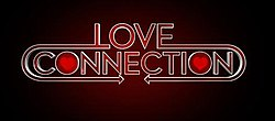 Love Connection logo 17.jpg