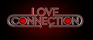 Love Connection - Image: Love Connection logo 17