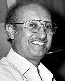Manmohan Desai - Wikipedia
