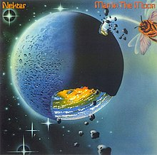 Man in the Moon (Nektar album).jpg