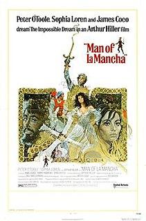 1972 film by Arthur Hiller