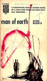 Man of earth cover front.jpg