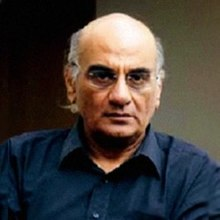 Mani Kaul Net Worth