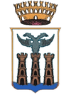 Coat of arms of Maratea