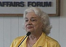 Mary Alice Ford, 2006.jpg