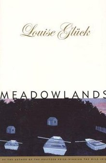Meadowlands Poetry Collection Wikipedia
