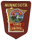Minnesota State Patrol patch.jpg