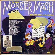 http://upload.wikimedia.org/wikipedia/en/thumb/6/6d/Monster_Mash_cover.jpg/220px-Monster_Mash_cover.jpg