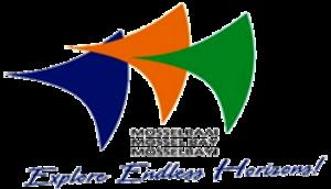 Mossel Bay Local Municipality - Image: Mossel Bay Co A