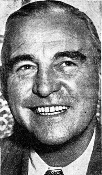 Murray Robson - Image: Murray Robson