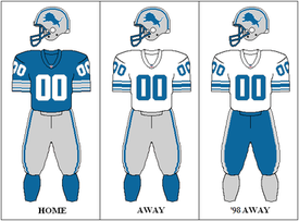 NFC-Throwback2-Uniform-DET.PNG