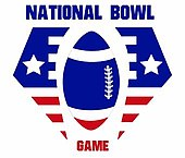 National Bowl Game logo.jpg