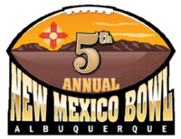 NewMexbowl 2010 logo.png