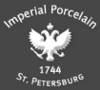 Post-2005 IFZ Backstamp