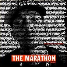The Marathon Mixtape Wikipedia
