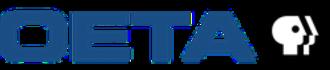 Oklahoma Educational Television Authority - Image: Oeta