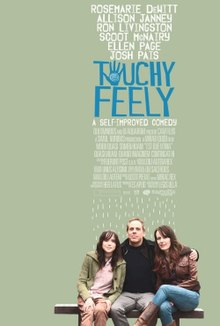 Official Film Poster for Touchy Feely.jpeg