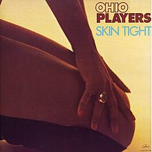 Ohio players skin tight.jpg