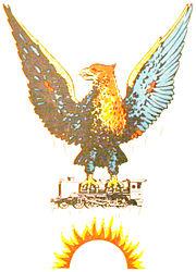 Operation Phoenix