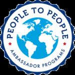 People to People Student Ambassador Program - Wikipedia