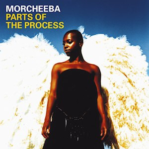 Parts of the Process (The Very Best of Morcheeba) - Image: Parts Of The Process