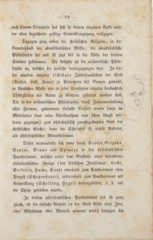 Philipp Mainländer - Self-portrait of Alfred Kubin in The Philosophy of Redemption