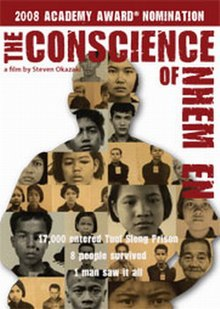 Poster of the movie The Conscience of Nhem En.jpg