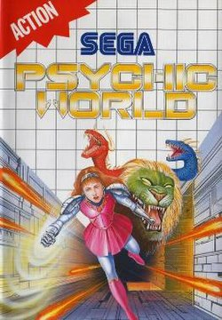 Psychic World Cover.jpg