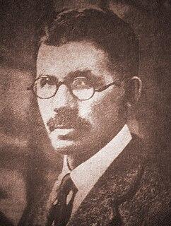 Patrick L. Quinlan American trade unionist