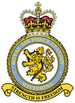 RAF Wittering crest.png