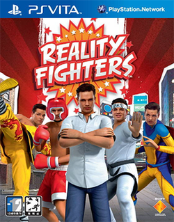 Reality Fighters Coverart.png