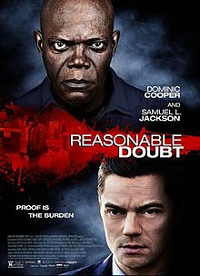 Reasonable Doubt (2014) Brrip English (movies download links for pc)