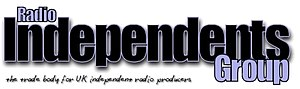 Radio Independents Group