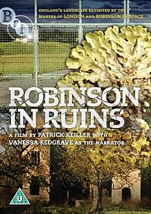 Robinson in Ruins FilmPoster.jpeg