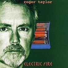 "Roger Taylor - ""Working Class Hero"", Cover de John Lennon"
