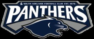 South Adelaide Football Club Australian rules football club