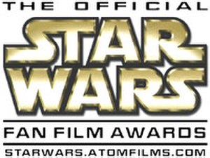 The Official Star Wars Fan Film Awards - The Official Star Wars Fan Film Awards logo