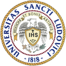 Saint Louis University seal.png
