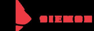The Siemon Company - Image: Siemon Company Logo