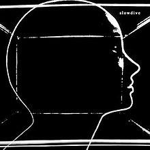 220px-Slowdive_Album_2017.jpg